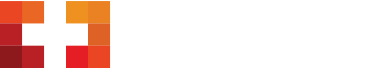 Calcoli Projects